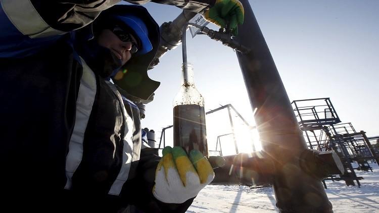 الرابحون والخاسرون من هبوط أسعار النفط