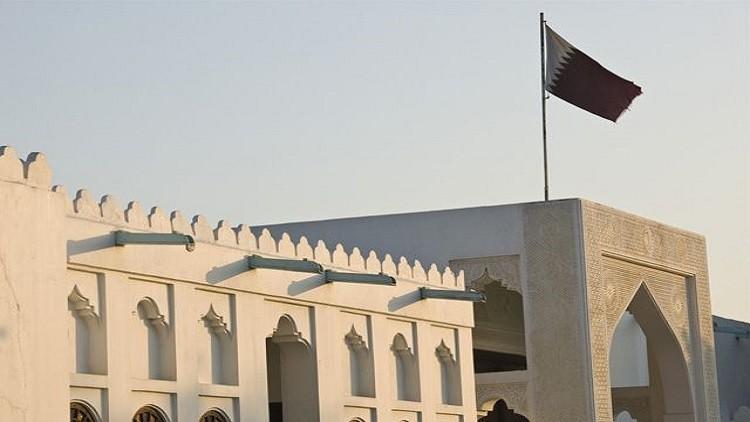بم تطالب بلدان الخليج قطر؟