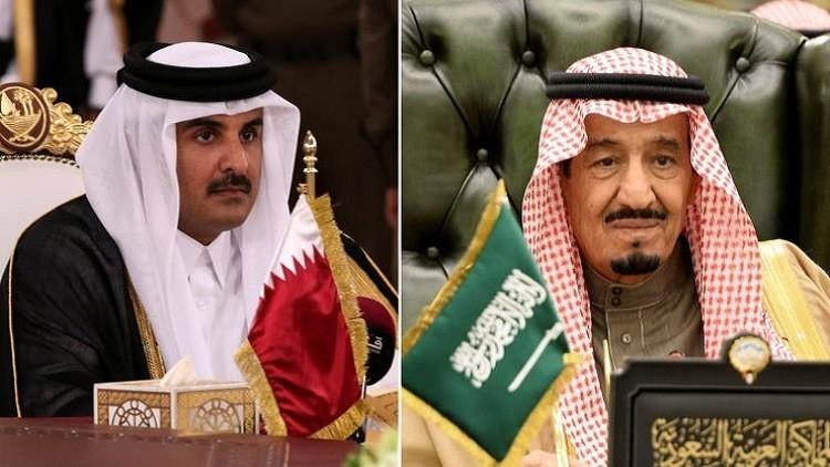 الدوحة لا تُعطى فرصة لالتقاط الأنفاس