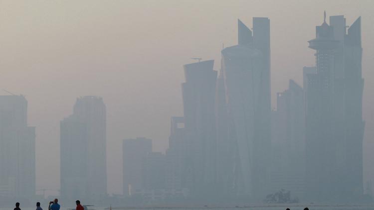 عقوبات جديدة ضد قطر تلوح في الآفق