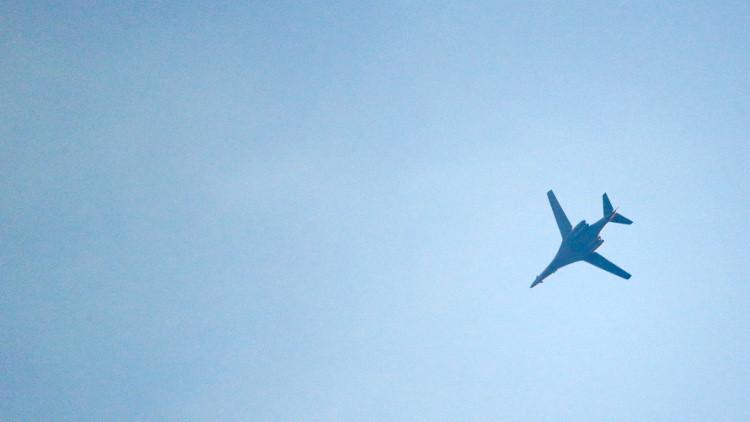 مصادر: مقتل 40 مدنيا في غارة جديدة للتحالف الدولي بريف دير الزور