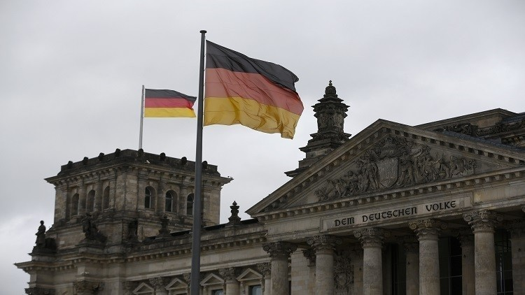 دور روسيا في سوريا بعيون ألمانية