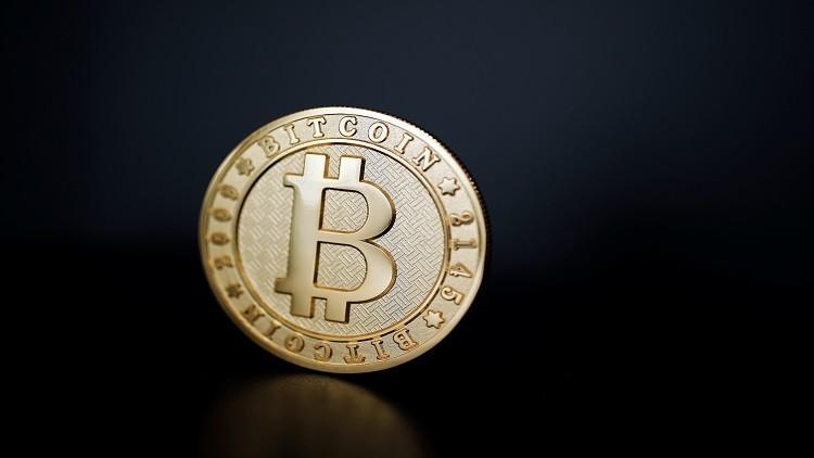 العملات الرقمية.. هل هي أكبر فقاعة في التاريخ؟