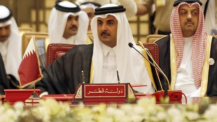 هل أضحت الدوحة أقرب إلى موسكو من الرياض؟