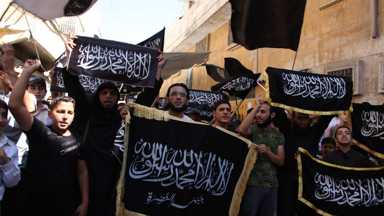 شويغو: استفزازات التحالف في سوريا توسع نشاط الإرهابيين