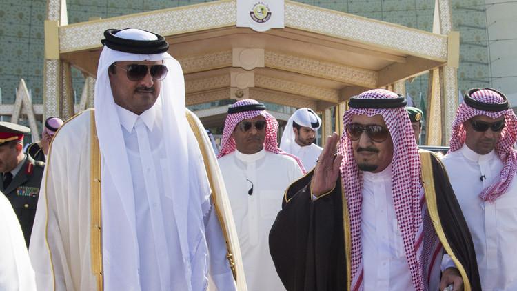 متى تقول دول الخليج وداعا لقطر؟