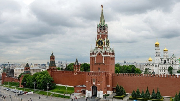موسكو تمدد عقوباتها ضد الدول الغربية حتى نهاية 2018