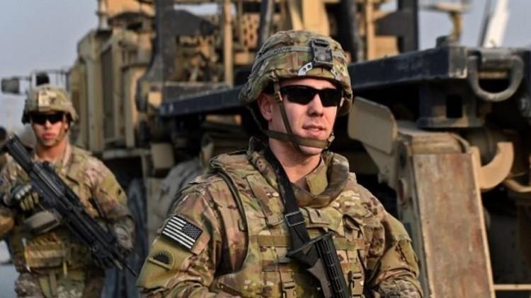 الولايات المتحدة تعد لحرب جديدة في أفغانستان