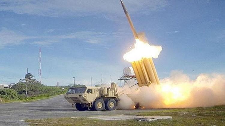 ردا على الرهاب من روسيا: موسكو لن تقف متفرجة على توسع الناتو