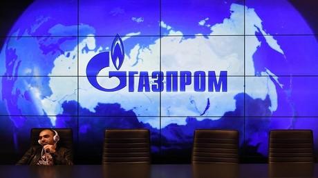 """رئيس """"غازبروم"""" حول إمكانية أوكرانيا أخذ الغاز الروسي العابر:""""دعهم يحاولون"""""""