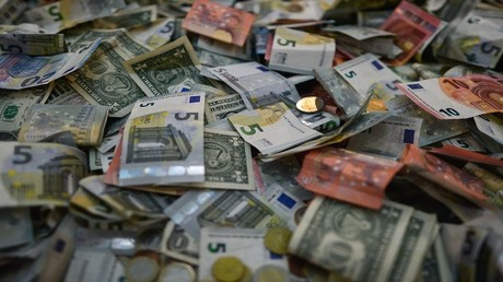 تكلفة الأزمة الخليجية القطرية