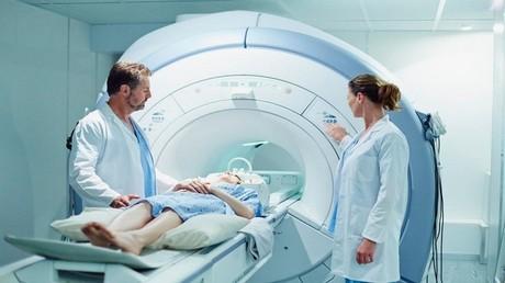 """محاولات علمية من أجل """"بعث الدماغ"""" بعد الموت"""