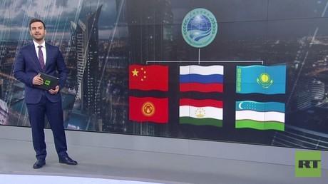 منظمة شنغهاي.. التأسيس والأهداف