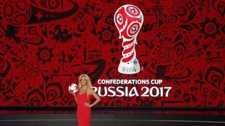 6 أيام قبل انطلاق كأس القارات.. سجل أبطال كأس القارات