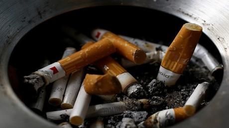 السعودية.. عيادات مكافحة التدخين تمتلئ بالمراجعين بعد فرض الضريبة الانتقائية