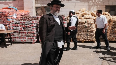 ارتفاع معدل البطالة في إسرائيل إلى 4.5%