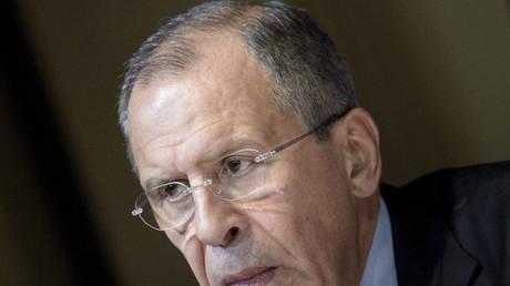 """موسكو: """"خفض التوتر"""" يدعم محاربة الإرهاب"""