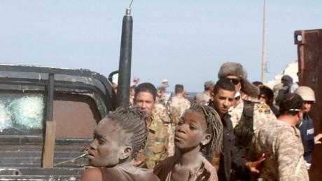 سرت - ليبيا - 2016