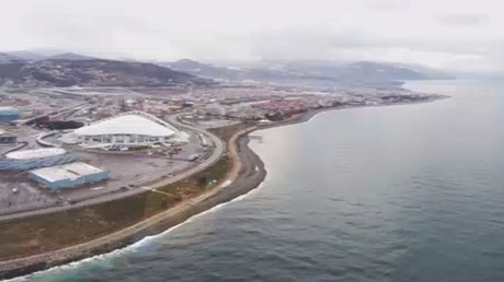 كأس القارات روسيا 2017