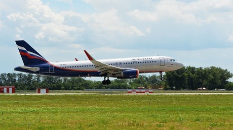 فتور مصري بشأن استئناف الطيران مع موسكو