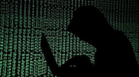 هجمات إلكترونية واسعة تستهدف شركات في روسيا وأوكرانيا وفرنسا