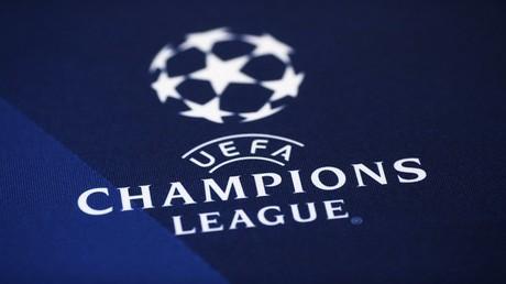 فيسبوك يحصل على حقوق بث مباريات دوري أبطال أوروبا