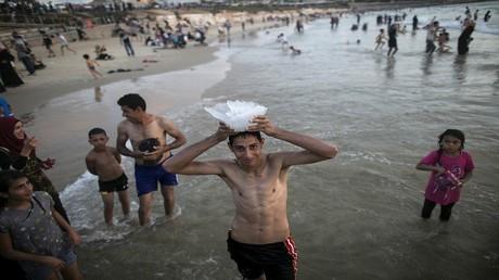 مصر.. تهديد جديد لقطاع السياحة!