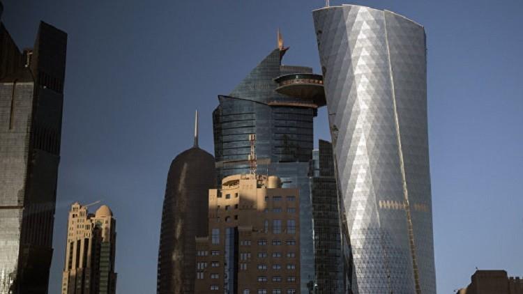 خبراء يرجحون أن تواجه قطر عقوبات أكثر صرامة لكن دون تهديد عسكري