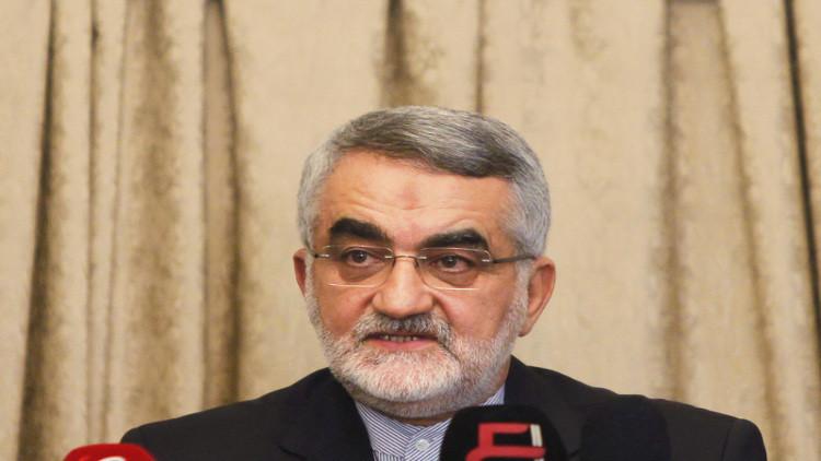 إيران تخصص أكثر من نصف مليار لبرنامجها الصاروخي وفيلق القدس