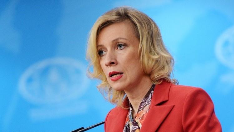 موسكو: بدء حملة إعلامية جديدة ضد دمشق تزعم استخدامها السلاح الكيميائي