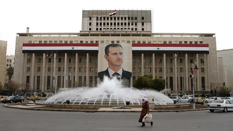 سوريا تكشف سبب طرح ألفي ليرة