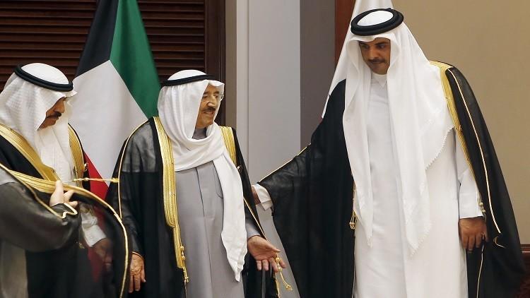 قطر ترد على مطالب الدول المقاطعة بـ
