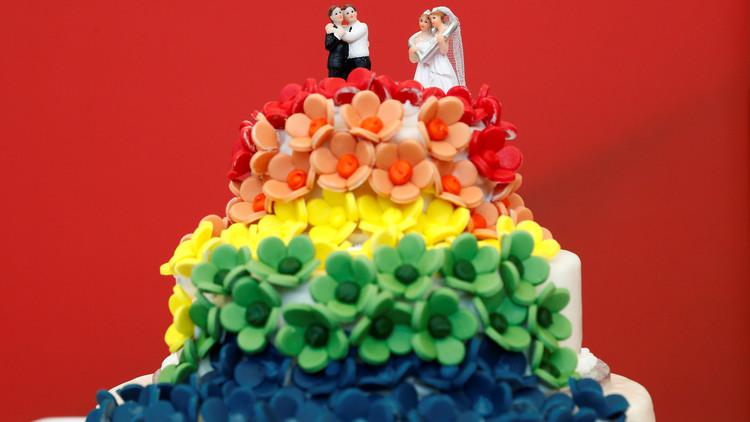 جميع النواب المسلمين في البوندستاغ صوتوا بنعم على زواج المثليين!