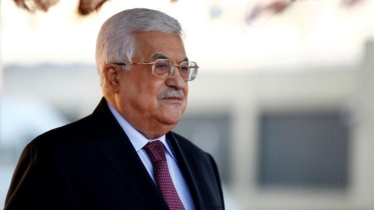 حماس تحتج على إحالة الحكومة الفلسطينية 6 آلاف موظف في غزة إلى التقاعد المبكر