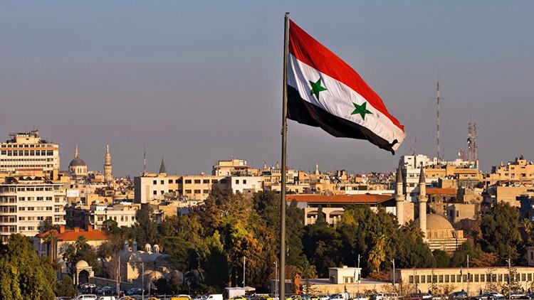 روسيا والصين تبحثان عن خيار تسوية سياسية في سوريا يتطابق مع خصوصيتها