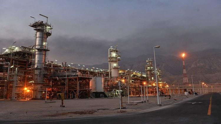 قطر تزيد إنتاجها من الغاز... ما التداعيات؟