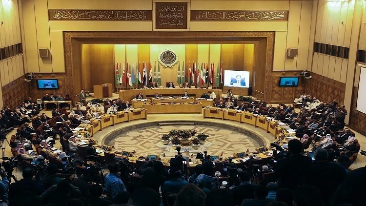 الجامعة العربية ترحب بتبني اليونيسكو قرارا جديدا يؤكد فلسطينية القدس