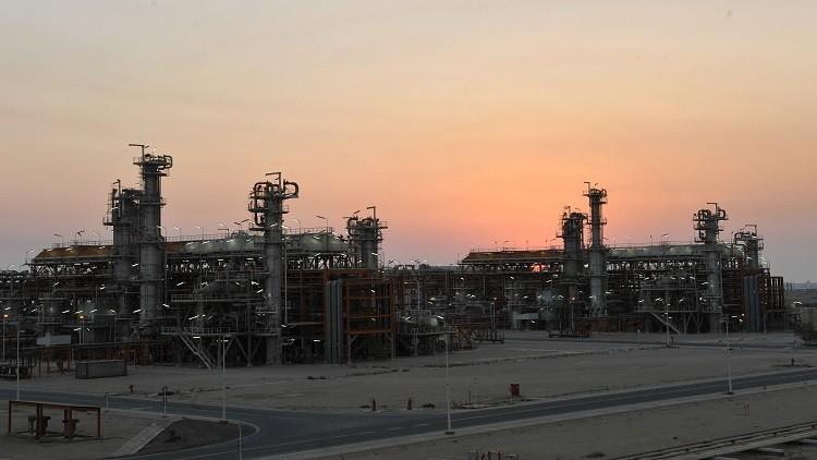 عمالقة الطاقة العالميون يتهافتون على قطر