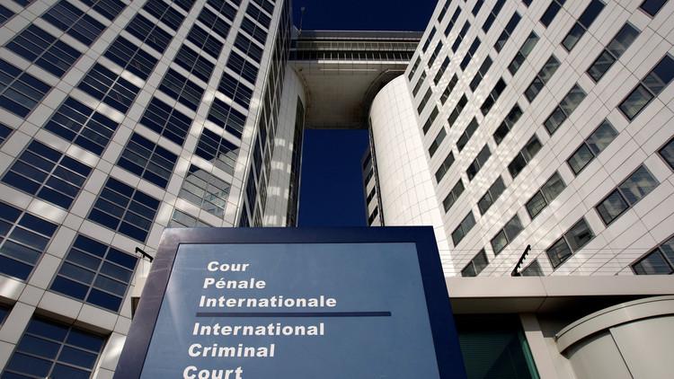 الجنائية ترفض إحالة جنوب إفريقيا إلى مجلس الأمن لعدم اعتقالها للبشير