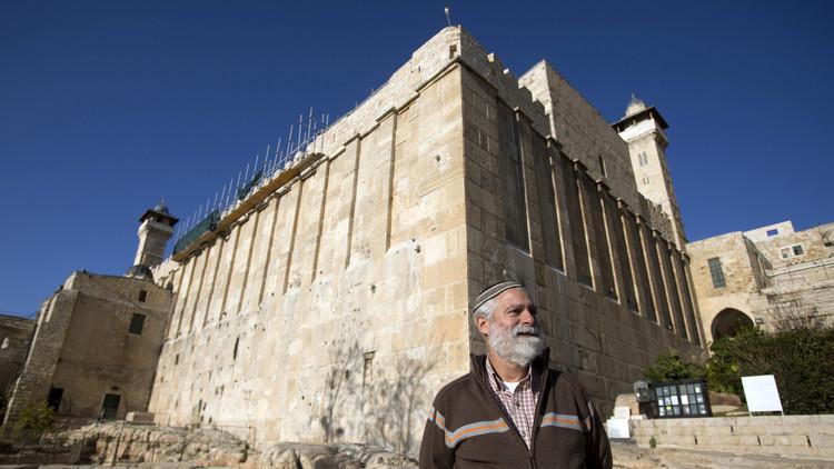 إسرائيل تخّون دولة عربية.. وتبرر فشلها في اليونسكو بدورة المياه!
