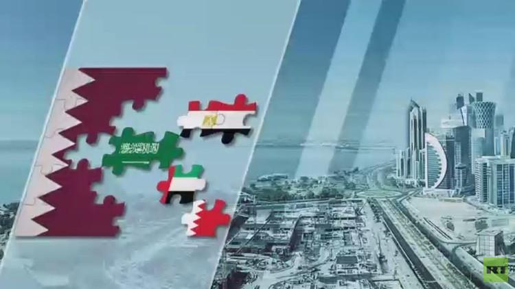 هل أضاعت قطر الفرصة الأخيرة مع انتهاء مهلة