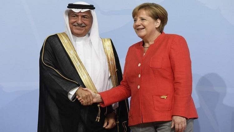 السعودية تستضيف قمة