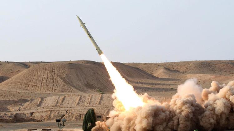 أين يخفي حزب الله مصانع صواريخه؟