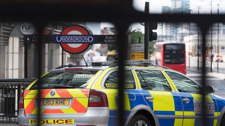 ارتفاع غير مسبوق في معدل جرائم الكراهية في بريطانيا