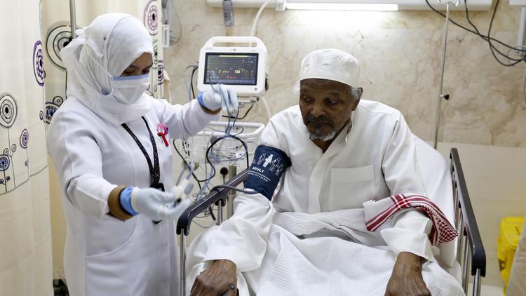 بموافقة الملك سلمان.. المستشفيات السعودية تتحول إلى شركات