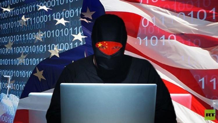 قراصنة إلكترونيون روس يخترقون أنظمة لشركات نووية أمريكية