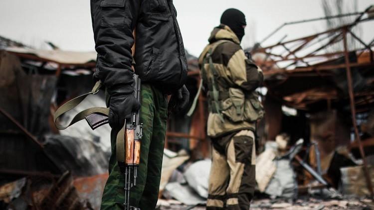 أوكرانيا تلاحق عشرات المواطنين الروس بحجة حماية أمنها