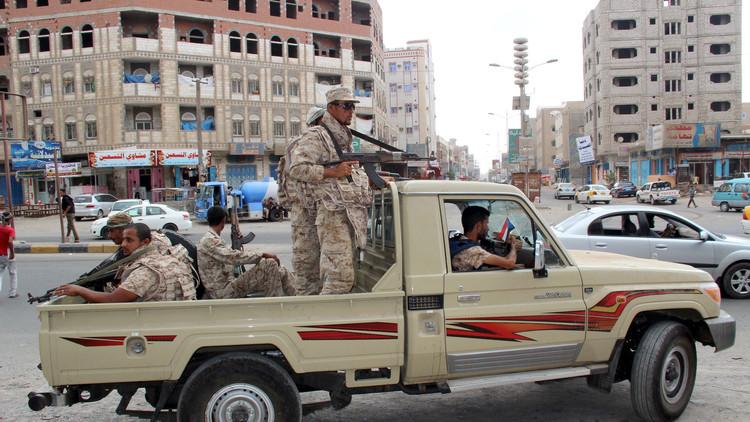 اليمن.. قتلى وجرحى بمواجهات عنيفة في الجوف ونهم