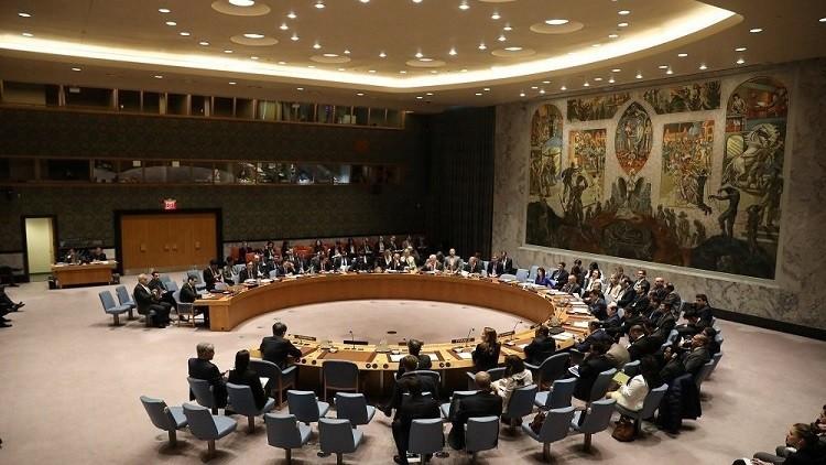 موسكو لن تؤيد فرض عقوبات ضد بيونغ يانغ