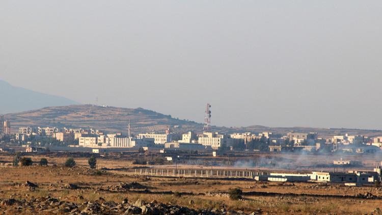 فورين بوليسي: تفاصيل سرية في اتفاق للهدنة بجنوب سوريا تتعلق بالقوات الإيرانية